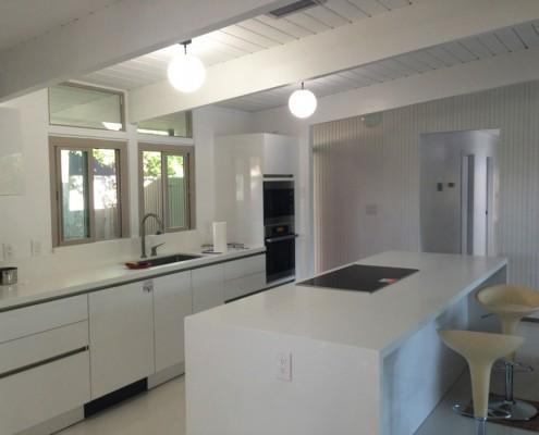 Kitchen Electrical Palo Alto CA