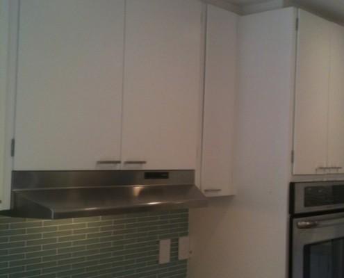 kitchen remodel 10