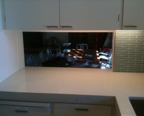 kitchen remodel 13